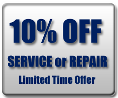 Water Softener Repair Coupons Indianapolis Indiana 317-537-9770
